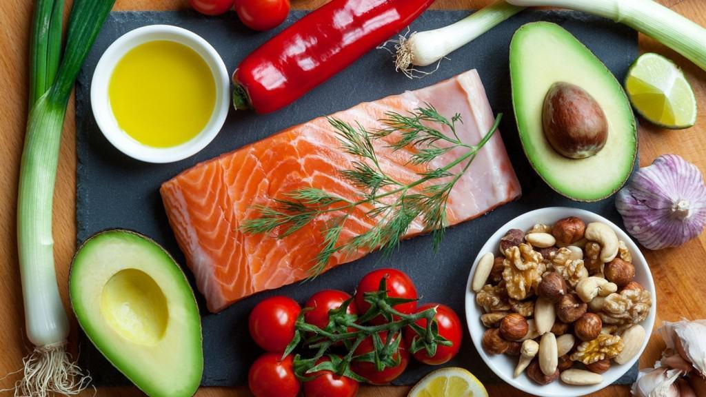 Paleo Diet Treat