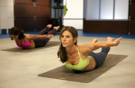 What Consumers Think of the 30-Day Shred by Jillian Michaels