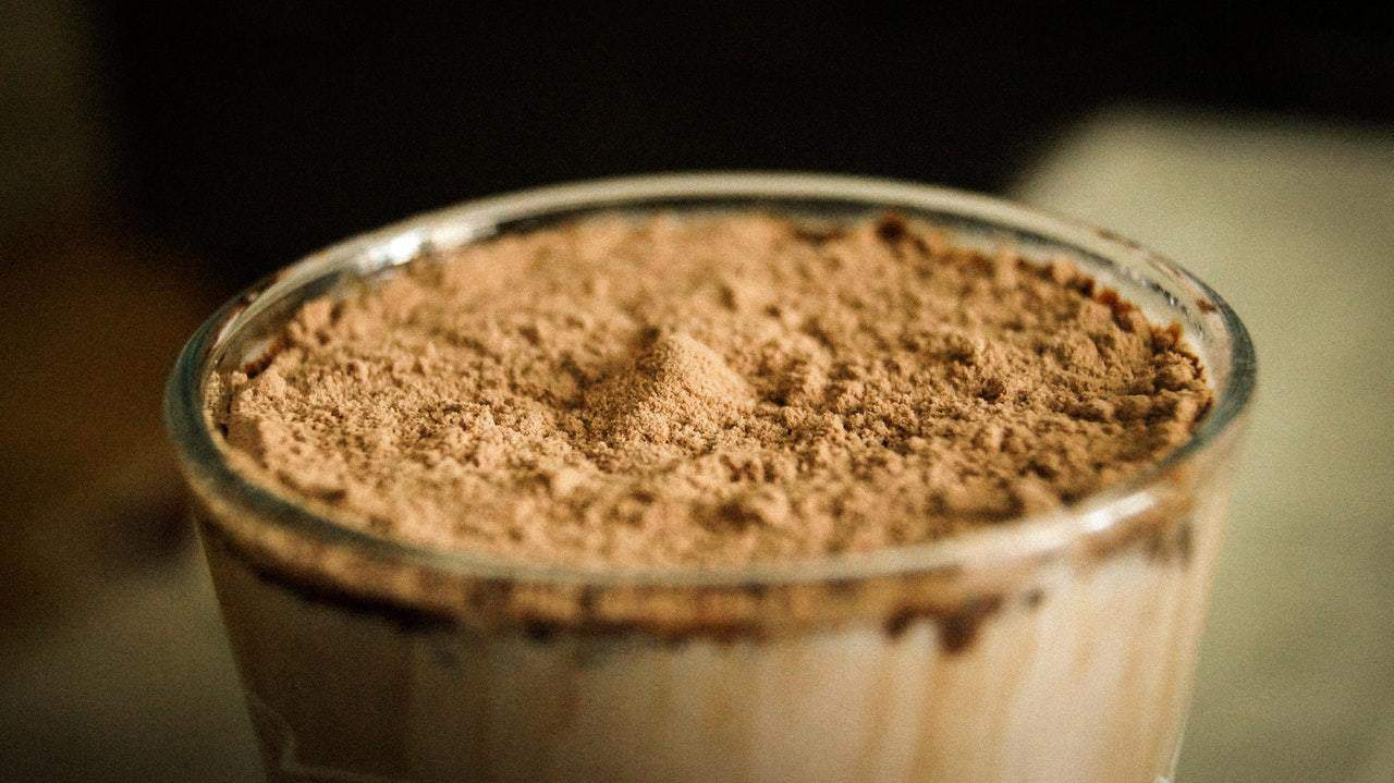 Tips on Buying Protein Powder for Weight Loss