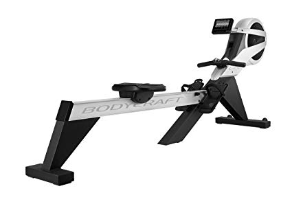 BodyCraft VR500 Commercial Rower