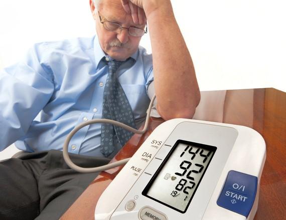 Choosing A Blood Pressure CuffMonitor